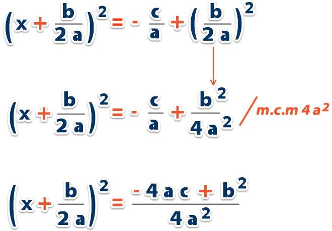 Formula_general_5.jpg (327×402)