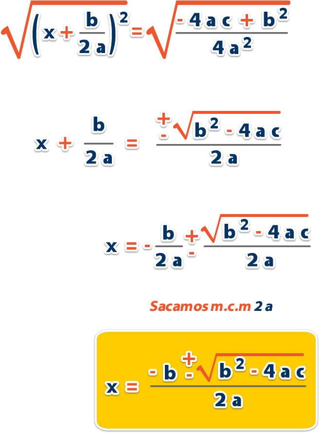 Formula_general_6.jpg (379×469)