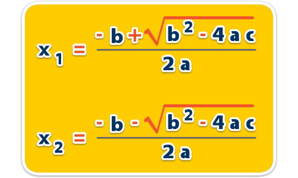 Formula_general_7.jpg (464×81)