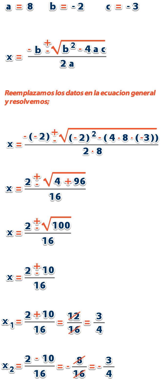 Formula_general_9.jpg (335×768)