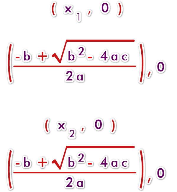 Funcion_cuadratica_10.jpg (600×650)