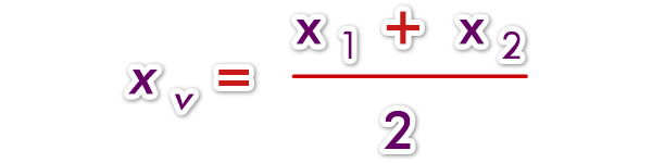 Funcion_cuadratica_14.jpg (600×150)