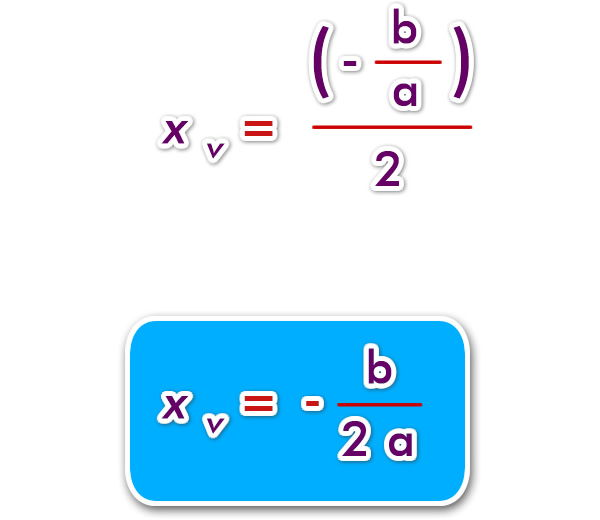 Funcion_cuadratica_15.jpg (600×520)
