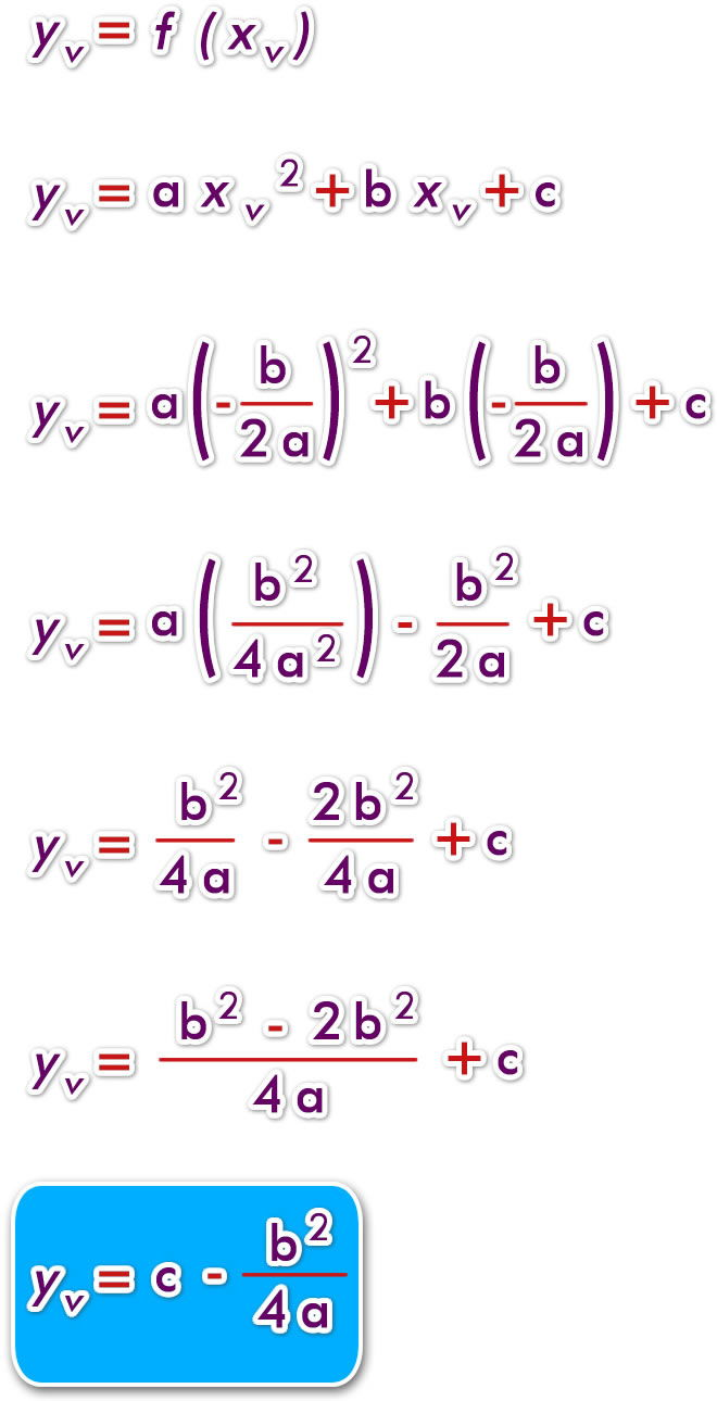 Funcion_cuadratica_16.jpg (660×1290)