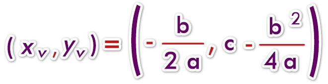 Funcion_cuadratica_17.jpg (660×170)