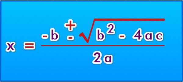 Funcion_cuadratica_9.jpg (600×270)