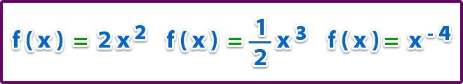Funcion_potencia_1.jpg (660×120)
