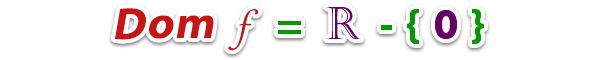Funcion_potencia_9.jpg (600×60)