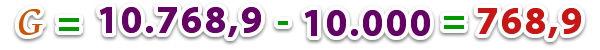 Interes_compuesto_4.jpg (600×50)