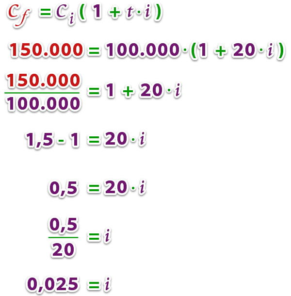 Interes_simple_10.jpg (600×610)