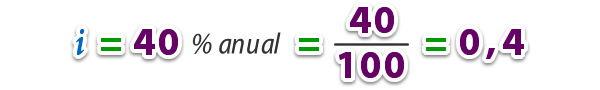 Interes_simple_3.jpg (600×90)