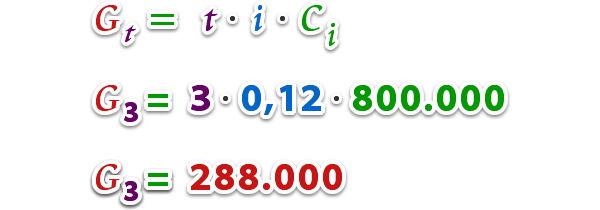 Interes_simple_6.jpg (600×210)