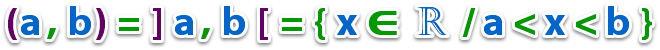 Intervalos_1.jpg (660×50)