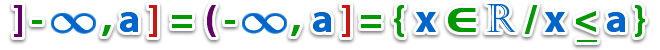 Intervalos_13.jpg (660×50)