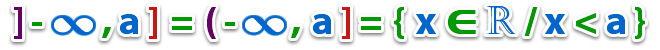 Intervalos_15.jpg (660×50)