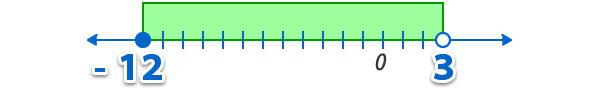 Intervalos_20.jpg (600×90)