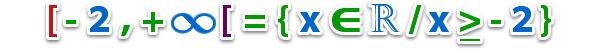 Intervalos_22.jpg (600×50)