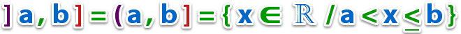 Intervalos_5.jpg (660×50)