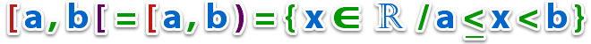 Intervalos_7.jpg (660×50)