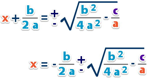 Metodo_de_completar_el_cuadrado_11.jpg (500×270)