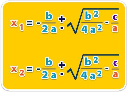 Metodo_de_completar_el_cuadrado_12.jpg (500×360)