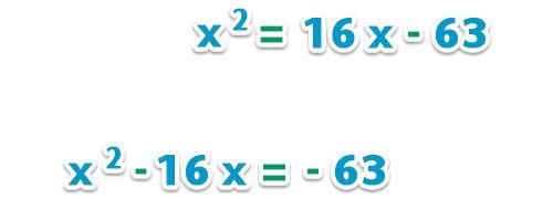 Metodo_de_completar_el_cuadrado_14.jpg (500×180)