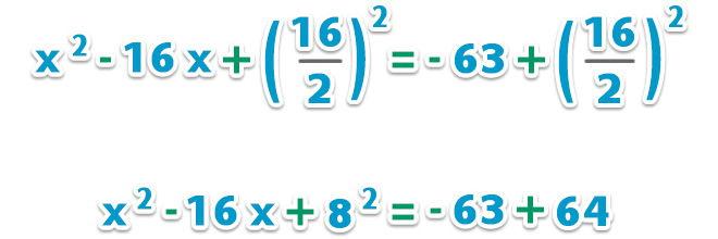 Metodo_de_completar_el_cuadrado_15.jpg (660×220)