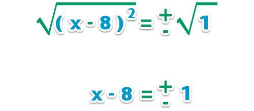 Metodo_de_completar_el_cuadrado_17.jpg (500×220)