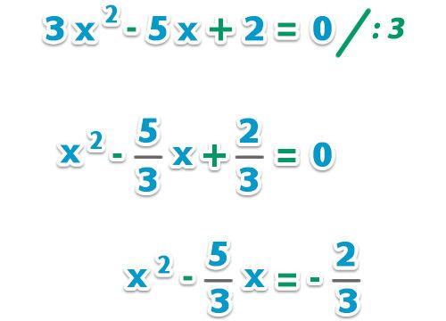 Metodo_de_completar_el_cuadrado_19.jpg (500×360)