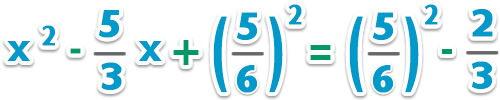 Metodo_de_completar_el_cuadrado_20.jpg (500×100)