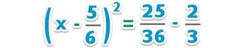 Metodo_de_completar_el_cuadrado_21.jpg (500×100)