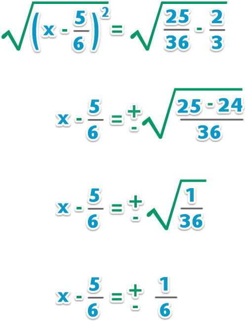 Metodo_de_completar_el_cuadrado_22.jpg (500×650)