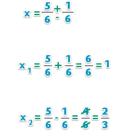 Metodo_de_completar_el_cuadrado_23.jpg (500×510)