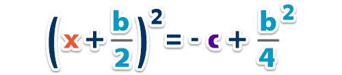 Metodo_de_completar_el_cuadrado_3.jpg (500×110)