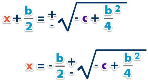 Metodo_de_completar_el_cuadrado_5.jpg (500×270)