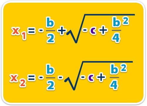 Metodo_de_completar_el_cuadrado_6.jpg (500×360)