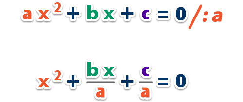 Metodo_de_completar_el_cuadrado_7.jpg (500×210)