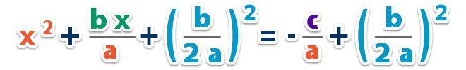 Metodo_de_completar_el_cuadrado_8.jpg (660×100)