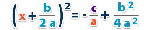 Metodo_de_completar_el_cuadrado_9.jpg (500×100)