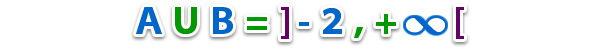 Operaciones_con_intervalos_3.jpg (600×50)
