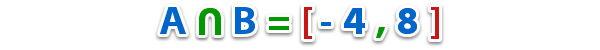 Operaciones_con_intervalos_6.jpg (600×50)