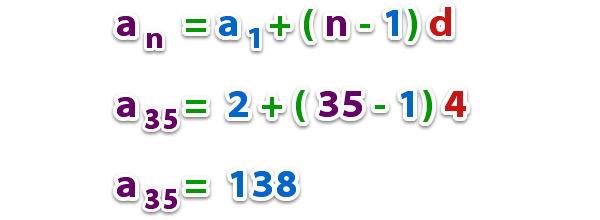 Progresion_aritmetica_11.jpg (600×220)