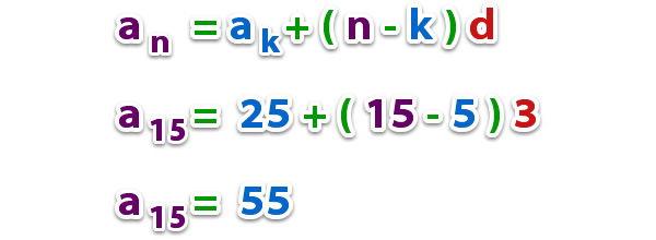 Progresion_aritmetica_13.jpg (600×220)