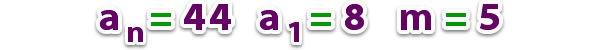 Progresion_aritmetica_15.jpg (600×50)