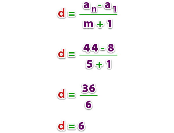 Progresion_aritmetica_16.jpg (600×460)