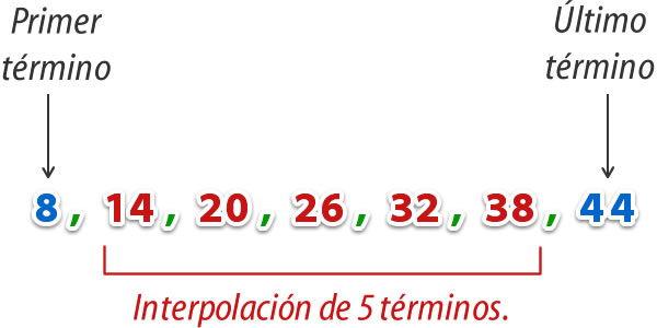 Progresion_aritmetica_17.jpg (600×300)