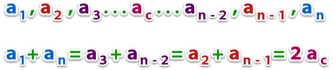 Progresion_aritmetica_18.jpg (660×140)