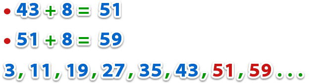 Progresion_aritmetica_2.jpg (660×170)