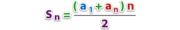 Progresion_aritmetica_20.jpg (600×100)