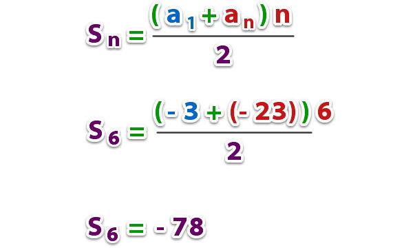 Progresion_aritmetica_21.jpg (600×360)
